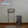 Máy đùn xúc xích dùng điện ETV10L