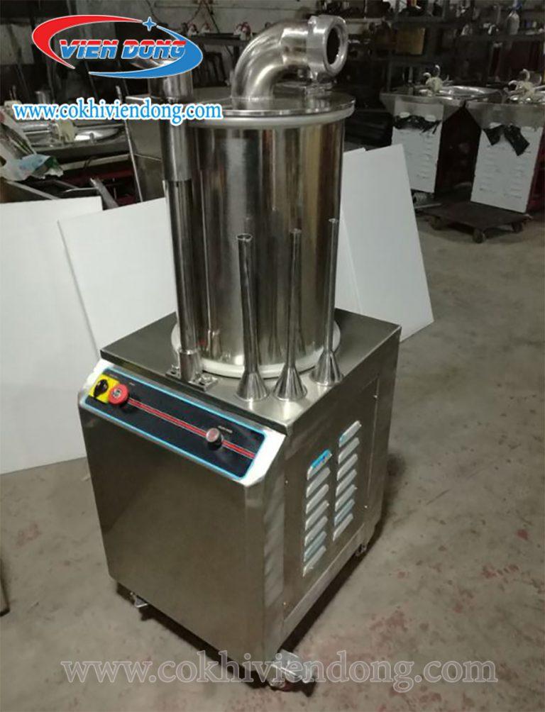 Máy đùn xúc xích tự động SF-150