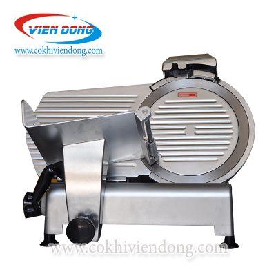 Máy cắt thịt đông lạnh ES300