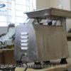 Máy xay thịt công nghiệp TC32
