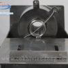 Máy buộc chỉ xúc xích tự động 32A