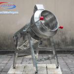 Motor máy xay giò chả thường bị cháy bởi 5 nguyên nhân nào?