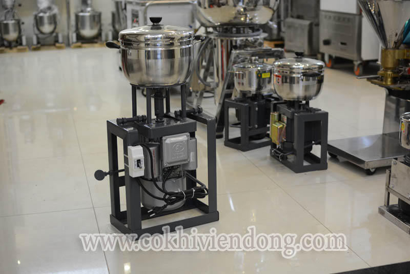 máy xay nhuyễn thịt 1500W