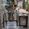 máy xay giò chả 5kg giá bao nhiêu
