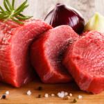Cách thái thịt bò đúng thớ để thịt không bị dai khi xào, nấu, hầm