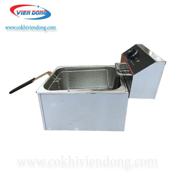 Bếp chiên đơn Trung Quốc (1)-Recovered