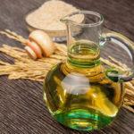 Dầu lạc – loại dầu từ thực vật tốt cho sức khỏe được các bà nội trợ tin dùng