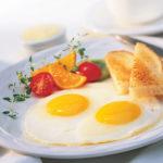 Bữa sáng rất quan trong, liệu rằng bạn đã biết hay là chưa?
