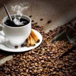 Đâu là nơi mua máy xay cafe gia đình uy tín chất lượng nhất trên thị trường?