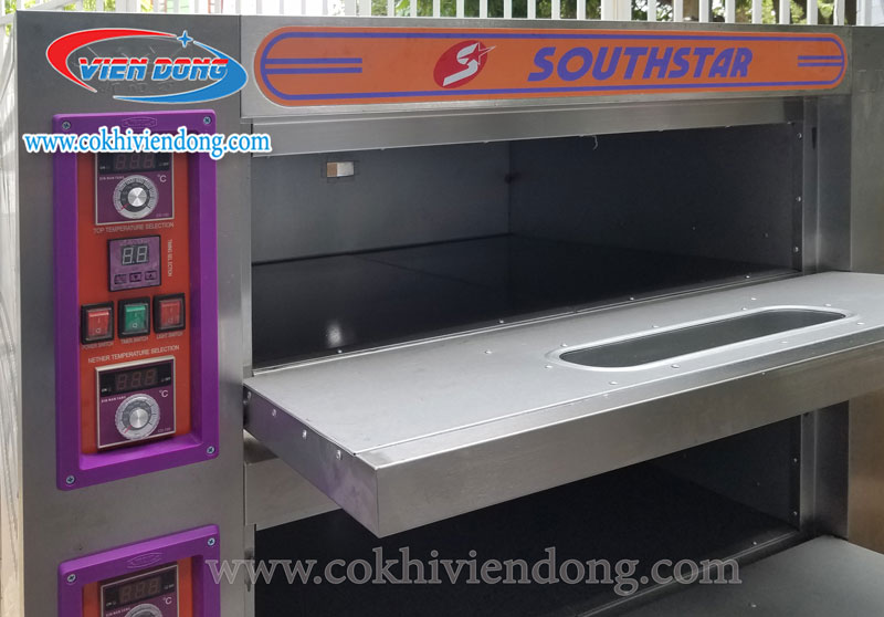 lo-nuong-banh-ngot-1