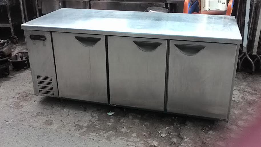 bàn lạnh trung quốc