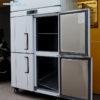 tủ lạnh hàn quốc