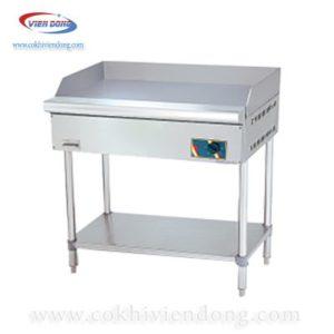 Bếp-rán-phẳng-dùng-điện-có-chân-đứng-EG5250FS-1-400x400