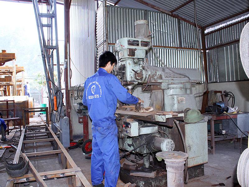 mua máy in ngày sản xuất