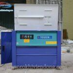 Bạn có nên mua máy đai niềng thùng hay không ? – Vì sao ?