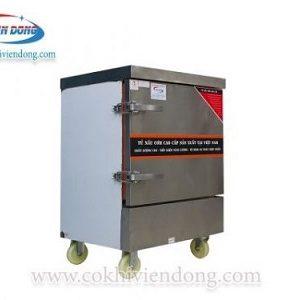 Tủ-hấp-bánh-bao-điện-6-khay-2-500x375