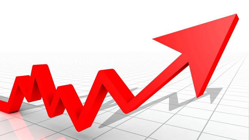 tăng hiệu suất đóng đai