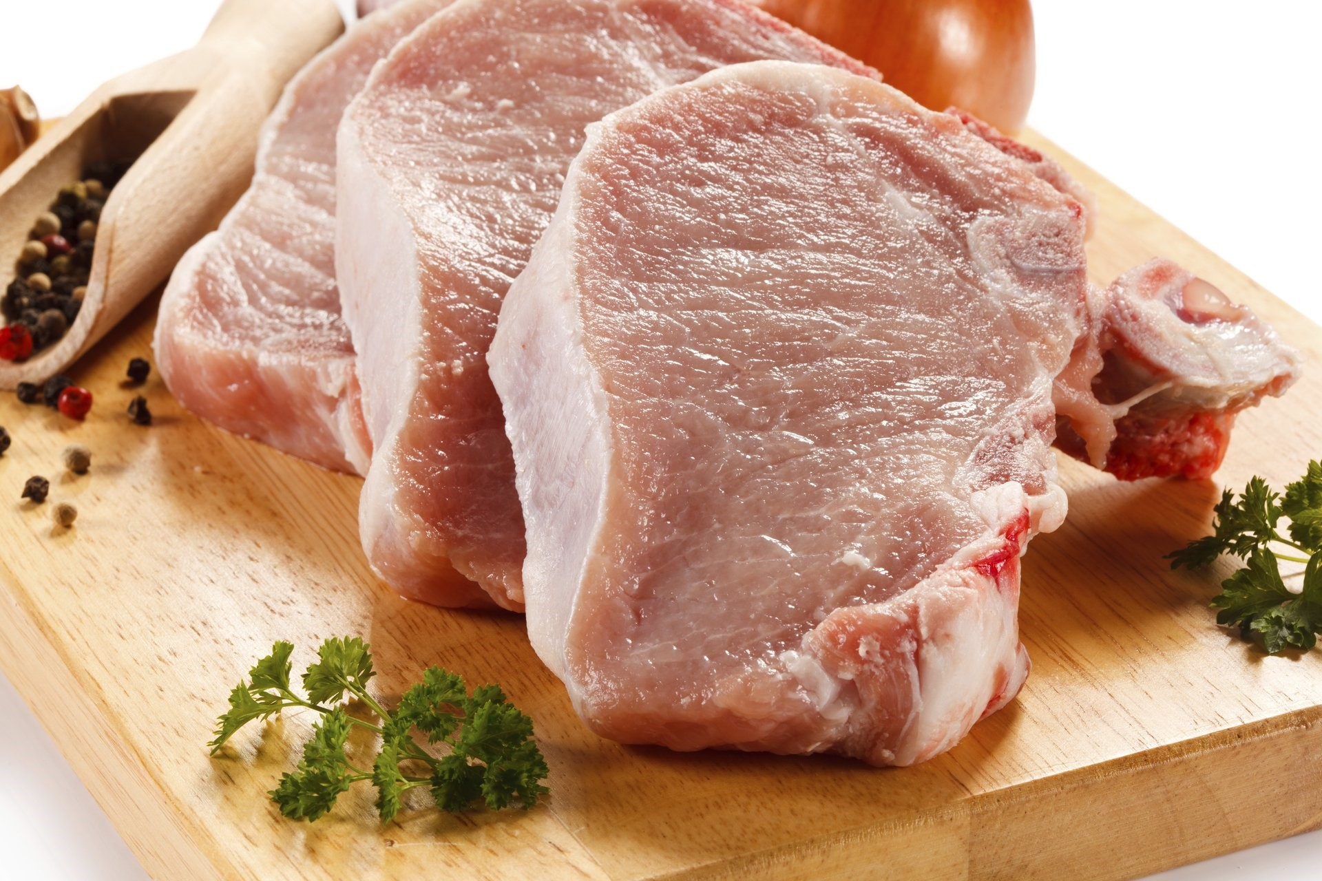 Cách kho thịt nạc ngon