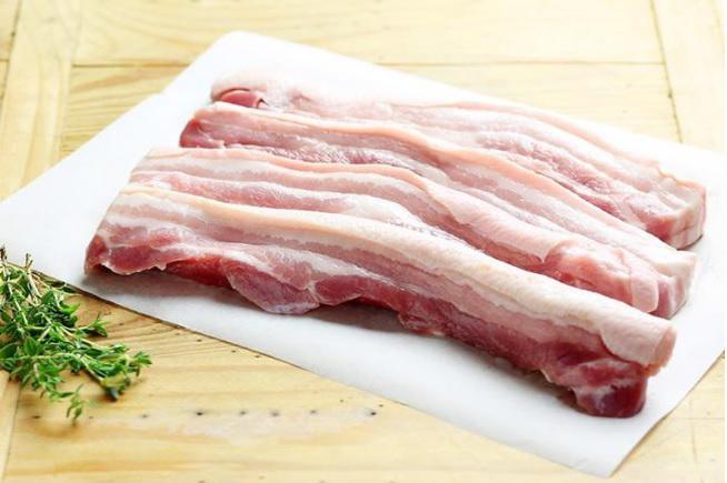 Cách kho thịt ngon mềm