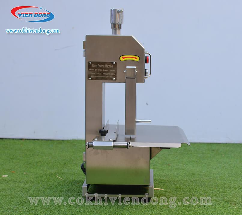 máy-cưa-xương-SJY-120A-bàn-cố-định-4