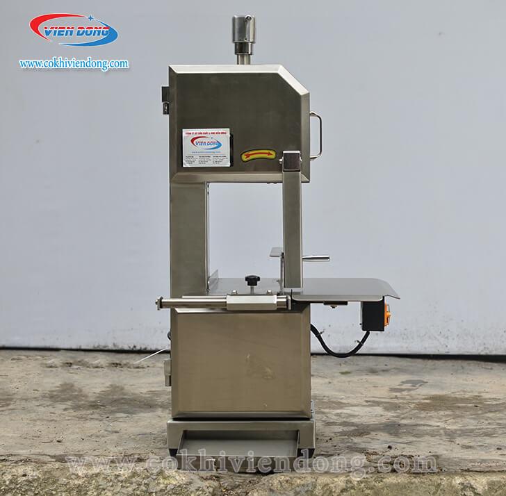 máy-cưa-xương-SJY-F210A-2